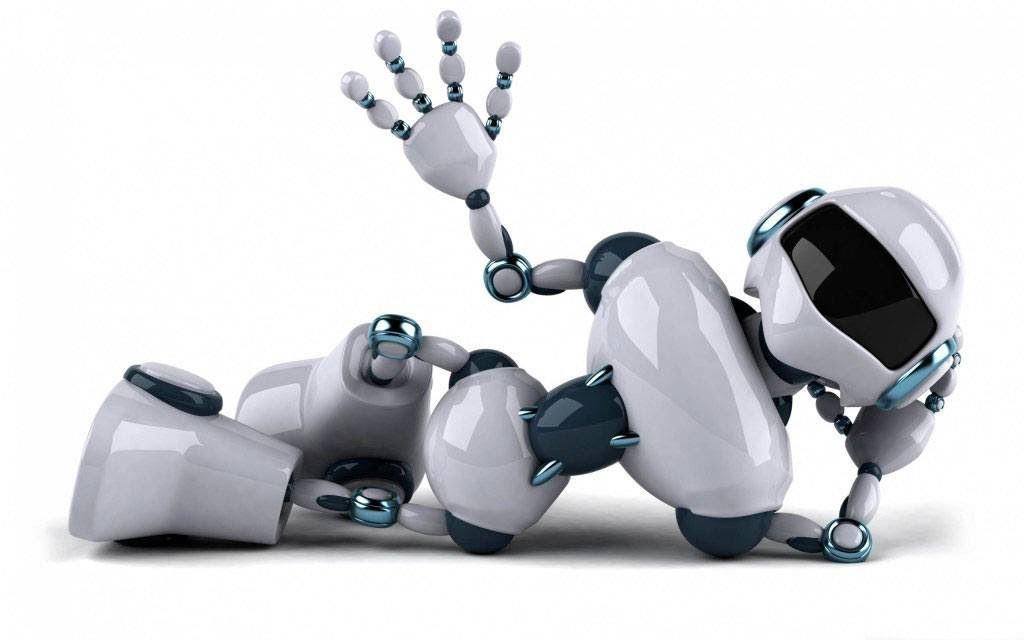 robots-txt-wordpress
